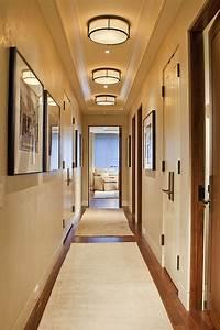 8 Creative Ideas For Your Hallways