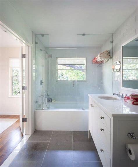 tween bathroom ideas 17 best ideas about bathroom on