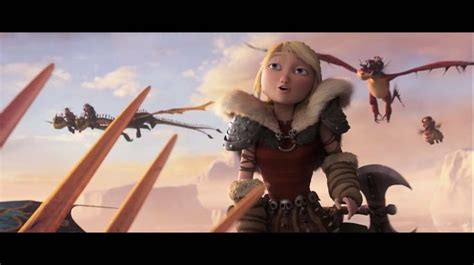 pin by astrid reinuava on astrid look at httyd 2 awesome