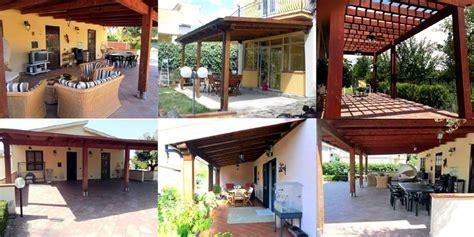 tettoie in legno dwg arredamento pergolato in legno salloumconst