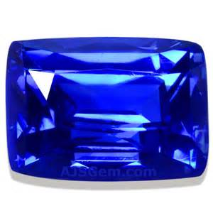 1 5 carat engagement ring blue sapphire prices at ajs gems
