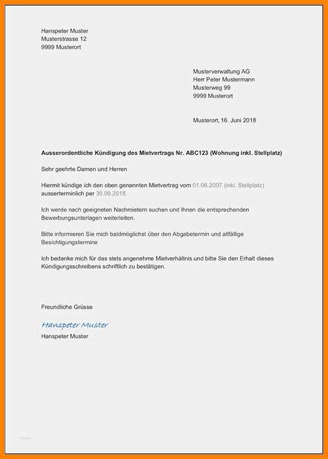 buergschaft mietvertrag muster metekplus