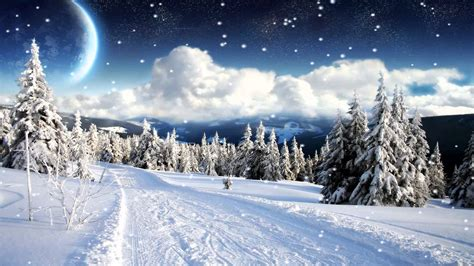 Frozen Animated Wallpaper - frozen places animated wallpaper http www