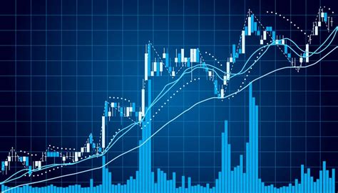 bitcoin cryptocurrency indicators  technical
