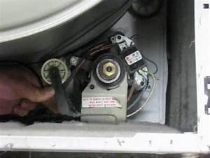 Whirlpool Dryer Repair Video 2