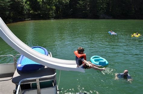 Smith Mountain Lake Boat Rentals Virginia by Parrot Cove Boat Rentals Boat Rentals Houseboat
