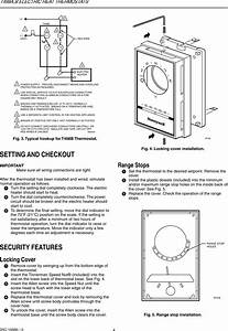 T498b Thermostat Wiring Diagram