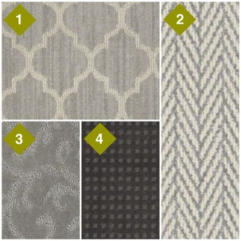 Shaw Carpets And Rugs by Make Your Own Rug 9 Broadloom Carpets To Turn Into Area