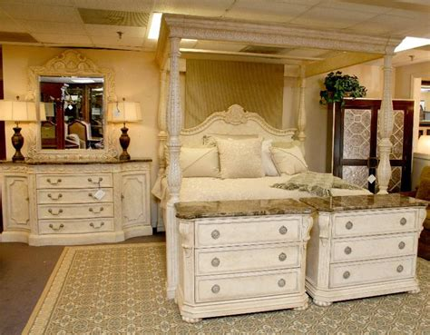 outstanding furniture from a northern maine estate