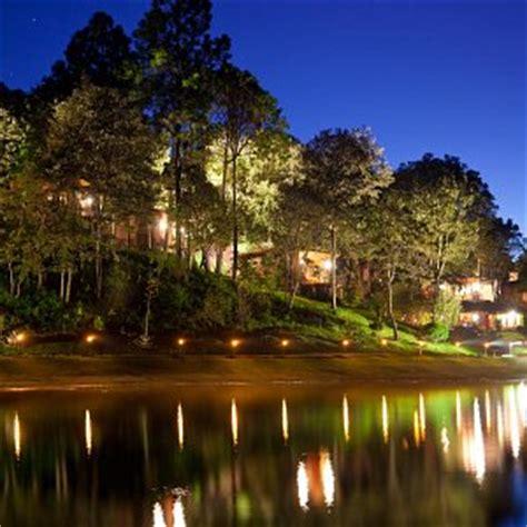 galeria de instalaciones sierra lago resort spa