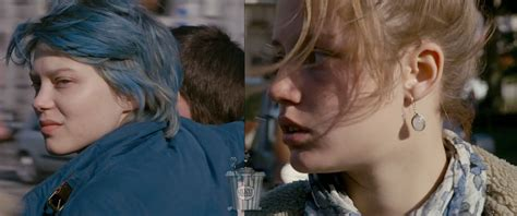 blue is the warmest color 2 blue is the warmest color 2 cinepollo