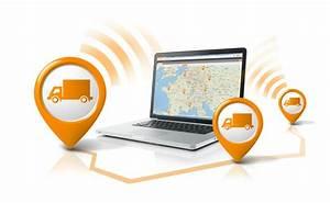 Route Berechnen Lkw Kostenlos : lkw routenplaner dkv euro service gmbh co kg ~ Themetempest.com Abrechnung