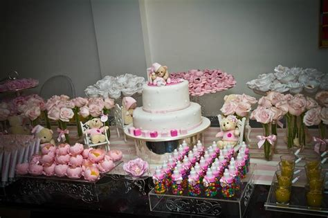 ideas  baby shower en amarillo  curso de