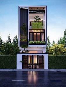 41 Most Amazing Modern House Exterior Design Ideas 9  U0026gt  Fieltro Net