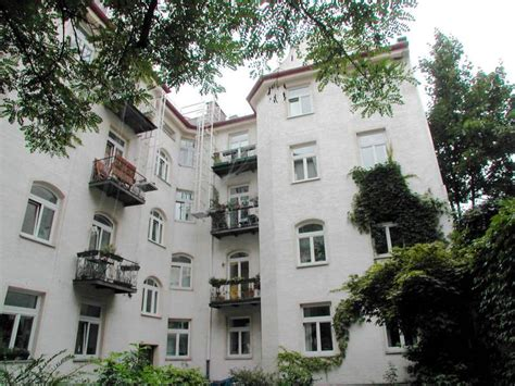 Immobilien Kaufen München Altbau by Guter Immobilien Makler Schwabing Angebote