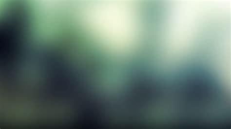 Download Blurry Gaussian Wallpaper 2560x1440 Wallpoper