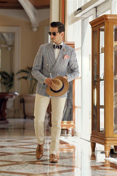 1920 mens fashion u2013 DRESS TRENDS 2017