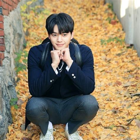 love alarm  melhor drama coreano  ano globalgeek