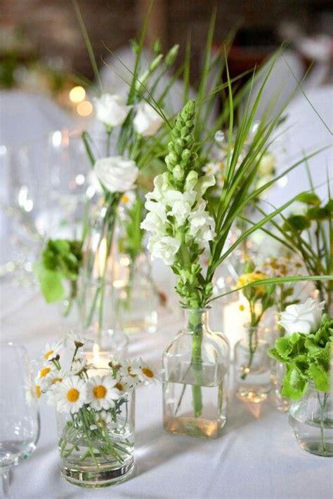 Blumen Hochzeit Dekorationsideen by Pin Florica Floristik Catering K 246 Ln Auf Florica