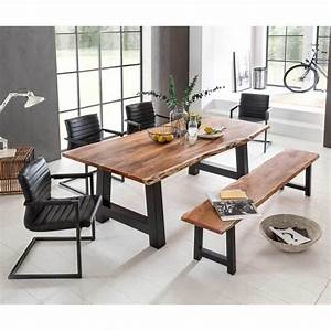 Günstige Esstische Mit Stühlen : die besten 25 esstisch mit st hlen ideen auf pinterest esszimmertisch mit st hlen tisch mit ~ Orissabook.com Haus und Dekorationen