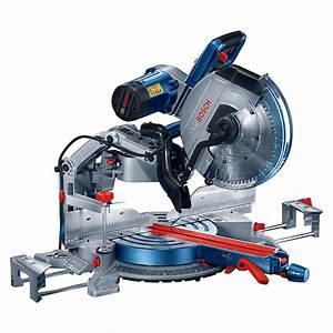 Bosch Gcm 12 : bosch professional paneels ge gcm 12 gdl w u min durchmesser s geblatt 305 mm ~ Orissabook.com Haus und Dekorationen