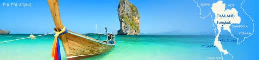 thailand holidays deals packages for thailand in 2017