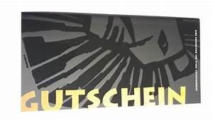 2 Für 1 Gutschein : der k nig der l wen musical pk 1 gutschein 2 tickets karten eintrittskarten ebay ~ Markanthonyermac.com Haus und Dekorationen