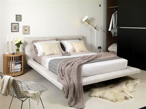Bedroom Ideas by Beautiful Neutral Bedroom Ideas And Photos