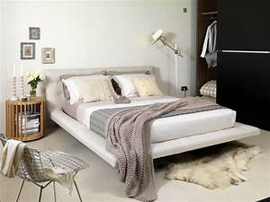 Beautiful, Neutral, Bedroom, Ideas, And, Photos