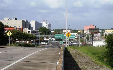 File:East FL SR 40 in Downtown Ocala.jpg - Wikipedia