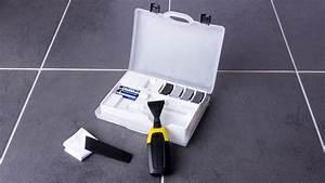 Hecht International : tile repair kit hecht international ~ A.2002-acura-tl-radio.info Haus und Dekorationen