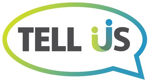 Feedback And Complaintstusla  Child And Family Agency