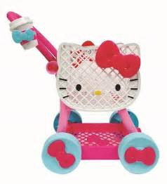 hello kitty store toys quot r quot us