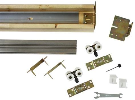 pocket door hardware kit stanley pocket door hardware kit
