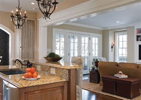 33 Family Room Addition Off Kitchen, Streibert Associates Oil Paint Texture Exterior Colors Ideas Pictures Color Combinations For Homes To House Diy Painting Acrylic Textures Grey How Much Does It Cost Interior