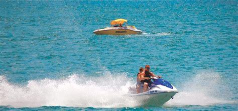 myers fort activities beach sarasota sanibel florida things fun fl jet must activity gulf ski islands mustdo captiva naples rentals
