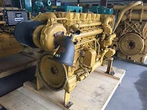 Bmw 335i Complete Engine Diagram Bmw 328ci Engine Diagram Wiring Diagram