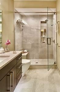 bathroom dark color bathroom design ideas blue color With main floor bathroom ideas
