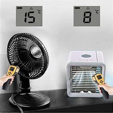 klimaanlage mit ventilator luftk 252 hler mini klimaanlage ventilator air cooler mit