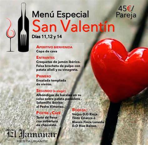 Vasco Lunedì 250 Especial San Valent 237 N En El Jamonar En Gij 243 N El