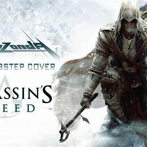 MASAZONDA - Assassin's Creed (dubstep / rock remix) Click ...