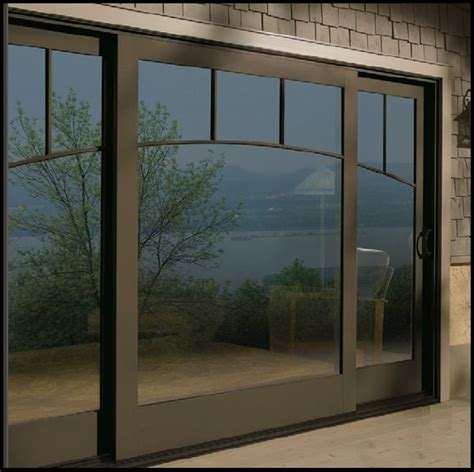 andersen patio doors rochester different andersen patio