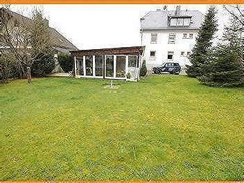 Häuser Kaufen Kerpen by H 228 User Kaufen In Eifel