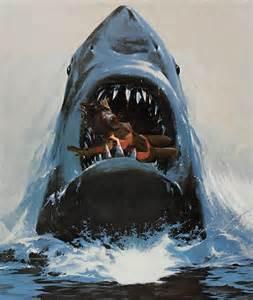 Megalodon Shark Still Alive Proof