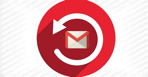 Background Refresh Adds Background Refresh To Gmail For Ios