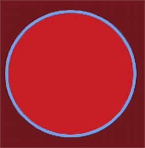 Durchmesser Anhand Des Umfangs Berechnen : formel kreis umfang sehr einfache erkl rung der formel ~ Themetempest.com Abrechnung