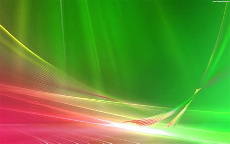 Green And Red Wallpapers (29 Wallpapers)  Adorable Wallpapers