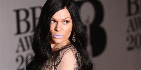 Jessie J Denies Being Bisexual, Says It Was A Phase