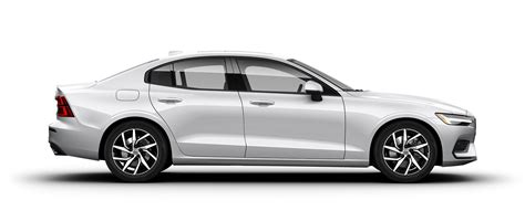 volvo special lease finance offers volvo cars danvers