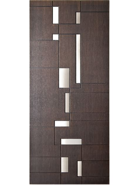 Pannelli Per Porte Blindate by Pannelli Per Porte Blindate In Acciaio Inox